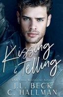 Kissing & Telling