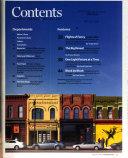 Preservation Book PDF
