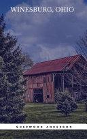 Winesburg, Ohio (Book Center) Pdf/ePub eBook