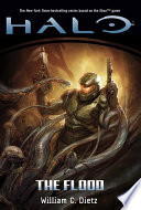 Halo: The Flood Read Online