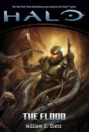 Halo: The Flood ebook