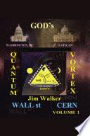 God S Quantum Vortex