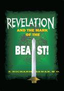 Revelation and the Mark of the Beast Pdf/ePub eBook