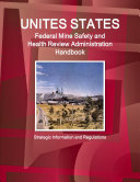 US Federal Mine Safety and Health Review Administration ...