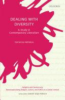 Dealing with Diversity [Pdf/ePub] eBook