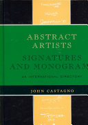 Abstract Artists