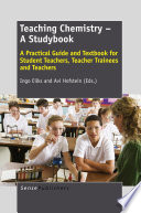 Teaching Chemistry     A Studybook