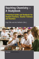 Teaching Chemistry – A Studybook