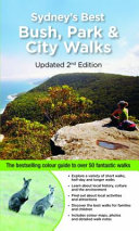 Sydney's Best Bush, Park and City Walks