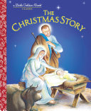 The Christmas Story [Pdf/ePub] eBook