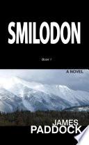 Smilodon Book PDF