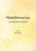 Media/Democracy
