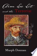Download Dim Lee Lit and the Terrorist Pdf