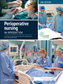 Perioperative Nursing Ebook Epub