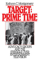 Target: Prime Time