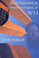 Nostradamus  Premonitions of 9 11