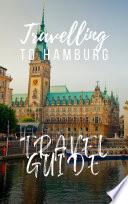 Hamburg Travel Guide 2017