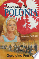 Journey To Polonia