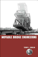Movable Bridge Engineering