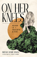 On Her Knees image