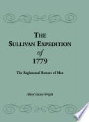 The Sullivan Expedition Of 1779