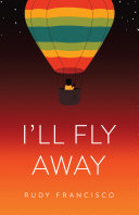 Pdf I'll Fly Away Telecharger