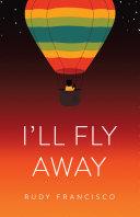 I'll Fly Away [Pdf/ePub] eBook