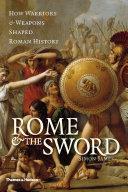 Rome   the Sword