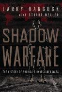 Shadow Warfare Pdf/ePub eBook