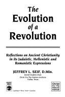 The Evolution of a Revolution