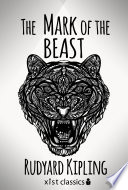 The Mark of the Beast Book