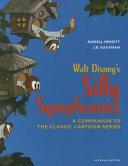 Pdf Walt Disney's Silly Symphonies