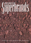 Business Superbrands 2007