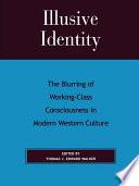 Illusive Identity