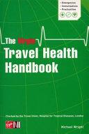 The Virgin Travel Health Handbook