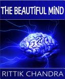 The Beautiful Mind