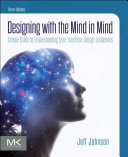 Designing with the Mind in Mind