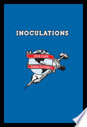 Inoculations Book PDF
