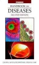 Handbook of Diseases