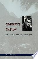 Nobody S Nation
