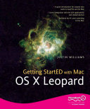 Getting Started With Mac Os X Leopard