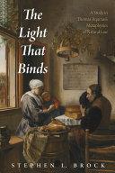The Light That Binds Pdf/ePub eBook