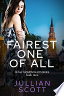 Fairest One Of All Book PDF
