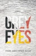 Grey The Balance Book One Pdf [Pdf/ePub] eBook