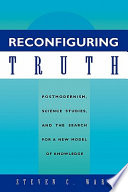 Reconfiguring Truth