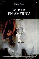 Mirar en América
