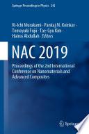 Nac 2019 Book PDF
