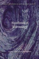 Handbook of Scientology