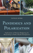 Pandemics and Polarization