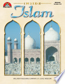 Inside Islam Enhanced Ebook